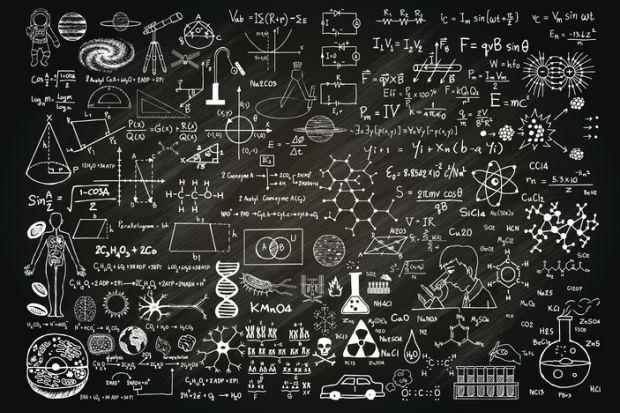 Physics O'Level